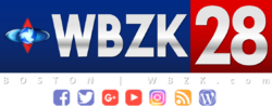 WBZK 2018