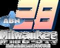 WIBG logo