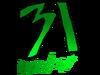 KVCN Logo