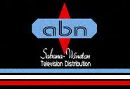 ABN ID 1970