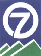 KOA-TV Logo