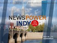Newspowerindybumper