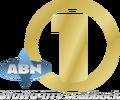 WOWO logo