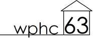WPHC 63