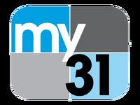 WNCM Logo