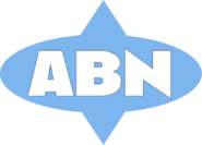 ABN1a retro4