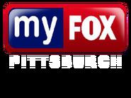 My Fox Pittsburgh