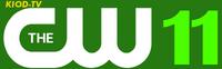 KIOD Logo