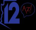 KAZQ-TV