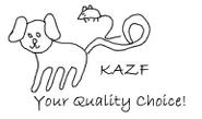 KAZF 1958