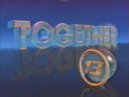 KIZT Together ID (1986)