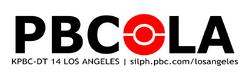 PBC Los Angeles