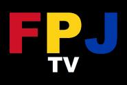 FPJ TV Logo