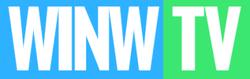 WINW new logo