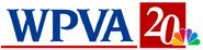WPVA-DT (TV) logo