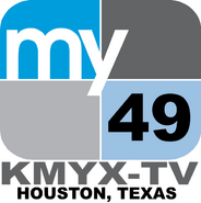 KMYX current logo