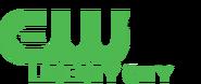 WXXA 2015