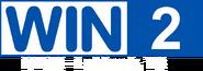 KZVX Logo