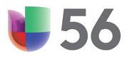 Univision 56 WXLN