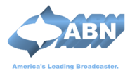 ABN 2007 Proposal 12