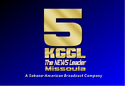KGGL Ident late3