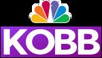 KOBB-NBC