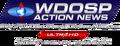 WDOSP logo