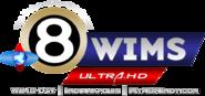 WIMS logo