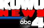 KUWUNews