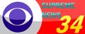 KANG-TV
