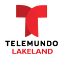 Telemundo Lakeland