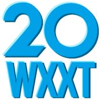 WXXT 1989