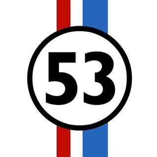 53 >> Image Channel 53 Jpg Fictionaltvstations Wiki Fandom Powered