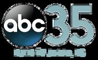 ABC 35 Logo