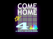 KHTX ID come home 1986