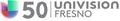 KUVF Logo