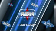 ABN ID 2014
