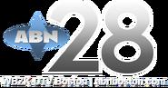 WBZK logo