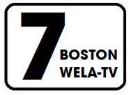 WELA-TV