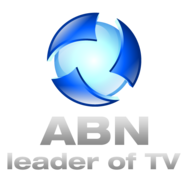 ABN 2007 Proposal 4