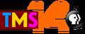 KTMS Logo