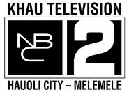 KHAU1965