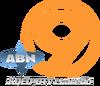 KQEO logo