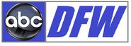 KDLA Logo 2009