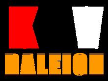 KTV Raleigh