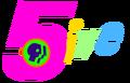 WCZW Logo