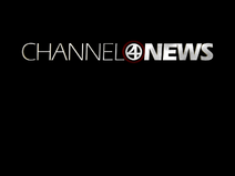 Channel 4 News Open 1995