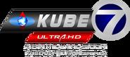 KUBE logo2