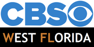 Logo for WFL-TV (2012-present)