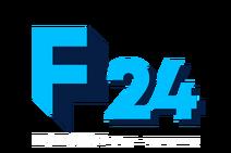DWFP2020